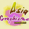 AsiaGraphisme