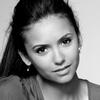Nina--dbrev