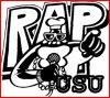RAP-USU