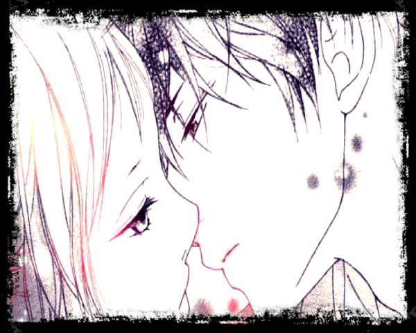 ~Mystery~ Chap8 (AS)