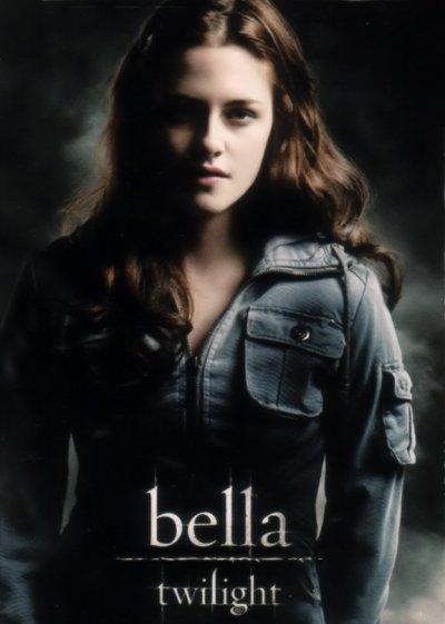 bella <3 tai trop belle <3