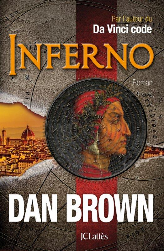 Dan Brown et ses thrillers ésotériques