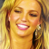 Photo de Britney-B9-BIS