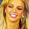Britney-B9-BIS