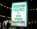 Photo de bostonceltics