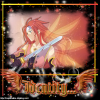 Tales-Of-Symphonia-Dream