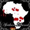 afrikan-arsenal