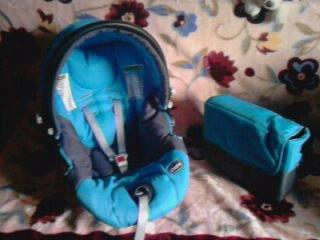 mon maxi + sac
