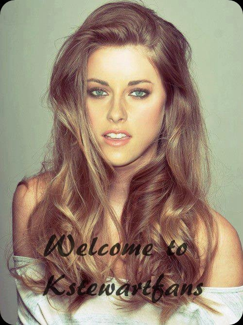 welcome to Kstewartfans !