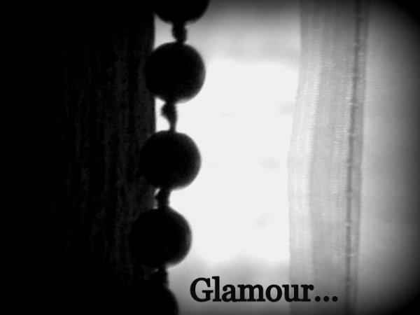 ♥ Black&White ♥