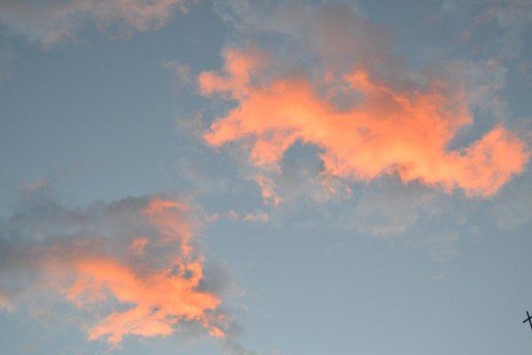 Sky & Sun 2013 ♥