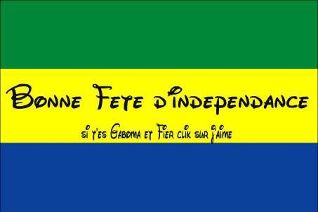 !!!Indépendance!!!