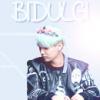 Bidulgi-Repertory
