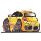 ma passion (sport auto, spl, tuning...)