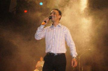 New Arasiat Brahim Wassim 2011 By NaD6r