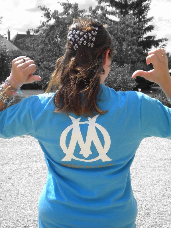 Marseille    ♡