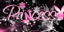 Photo de 3-PrInCeSs-76