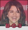Best-Selena-Gomez