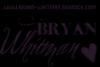Bryan-Withman