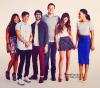 Glee-la-meilleure-serie