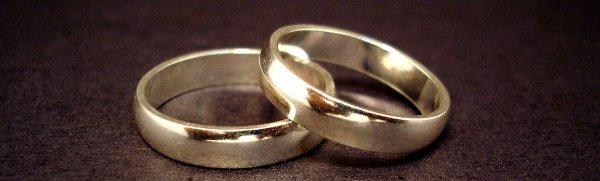"""Chapitre. 8 """" L'amour rend aveugle, le mariage rend la vue. """""""
