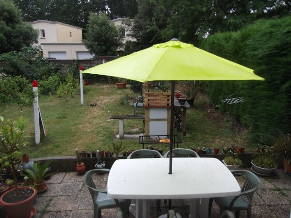 nouveau parasol   LESCATHYDISA