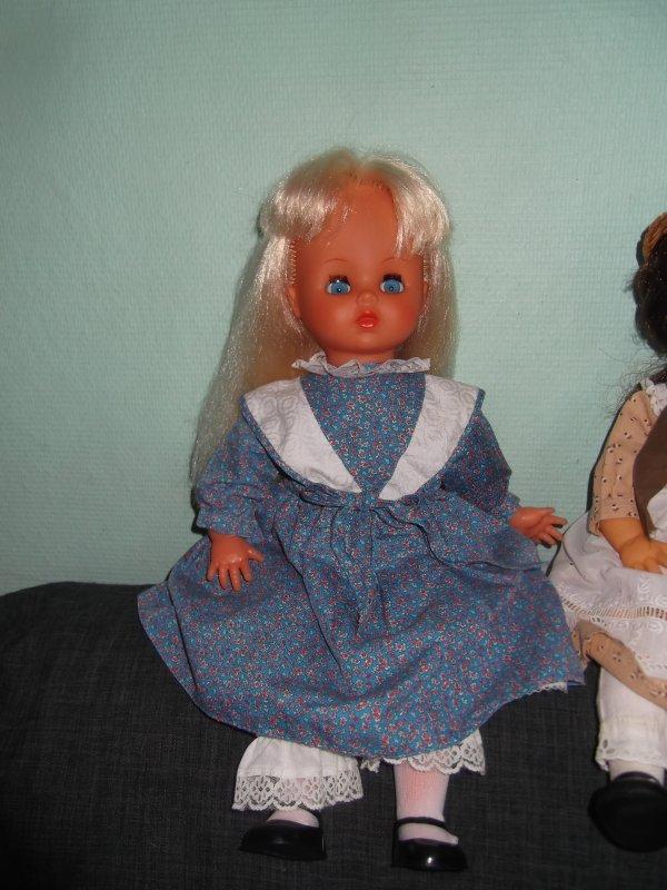 Ornella et Angélique ont (enfin) trouvé des chaussures