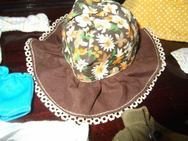 Fiba en septembre ne sera pas sans chapeau en janvier, proverbe nantais.