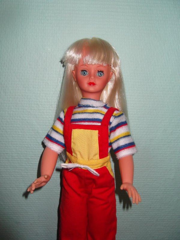 Nathie 1983