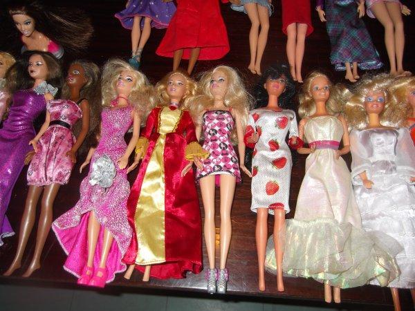 Opération Barbie