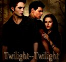 Photo de Twilight--Twilight