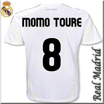 Mo0m0 ToUr£