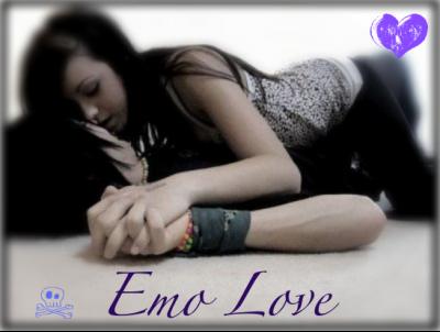 Em0-l0vE