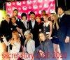 secret-story-2010-2010