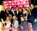 Photo de secret-story-2010-2010