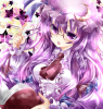 Rozen-Maiden-Shugo-chara