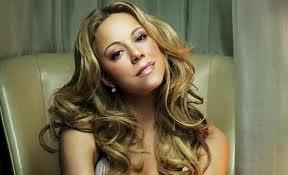 Mariah Carey & OPI