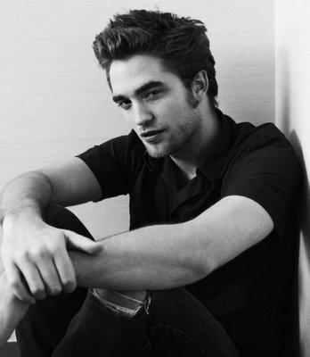 Robert Pattinson peut vraiment compté sur ses amis !