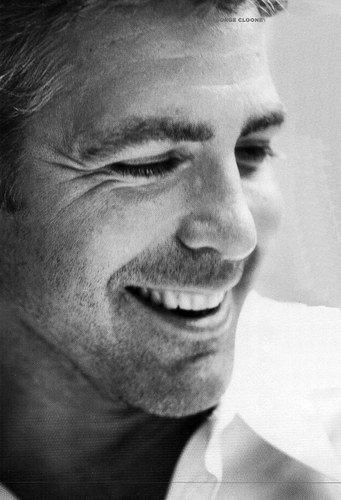 George Clooney, bientôt en France ?