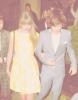 Taylor & Harry, ensembles pour les vacances !