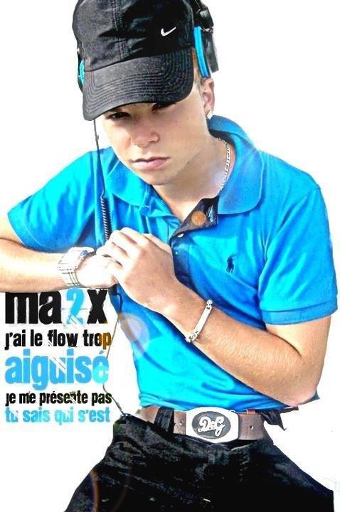 M M M M M M MA2X .....