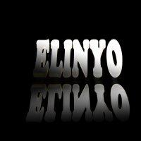 MODE DE VIE (ELINYOfeatHAZ) (2008)