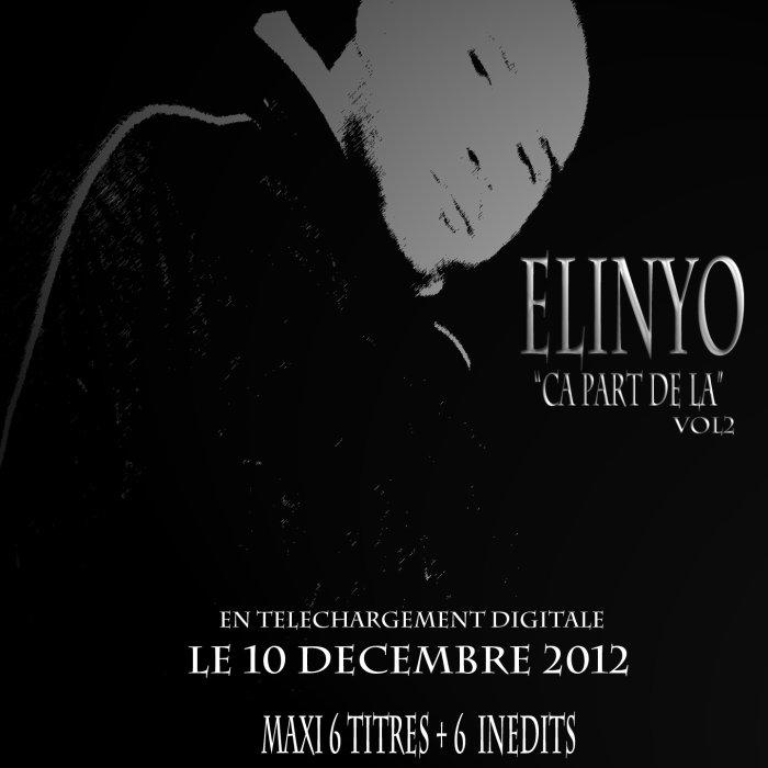 ELINYO