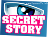 angie-secretstory-romain