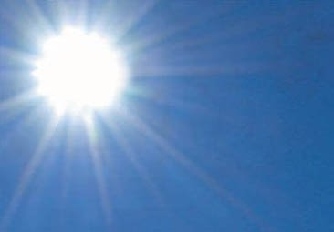 Un été 2010 historiquement chaud au Japon !