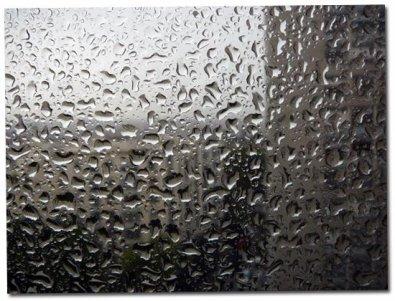 Fortes pluies et orages dans le Nord ce Dimanche 26 septembre.