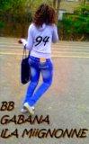 Photo de bbey-black-223
