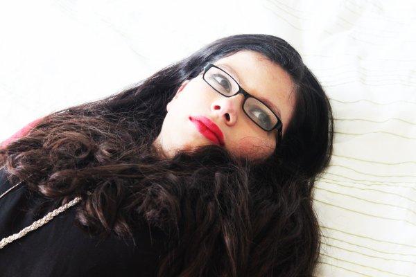 Photoshoot du 23.02.11 : DEATH - TOGETHER.. ✞
