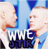 WWEStir