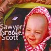 Photo de OTH-SCOTT62